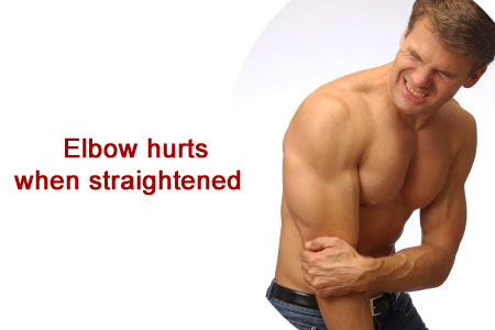 outer-elbow-pain-straight-arm