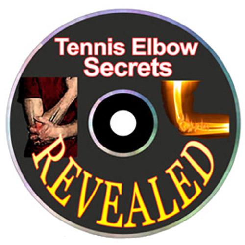 tennis-elbow-secrets-revealed-dvd