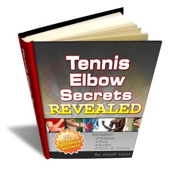 tennis-elbow-secrets-revealed-eBook